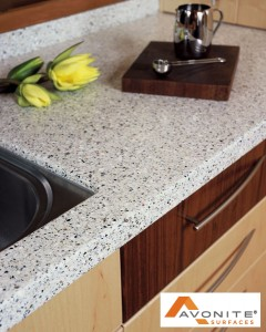 Fesselnd Questions To Ask When Soliciting Quotes For Solid Surface Countertops