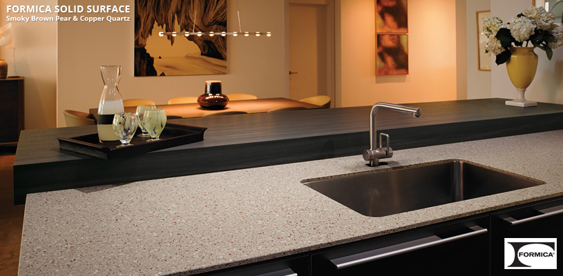 fresh inspiration chair surface countertops solid countertop with table and for your