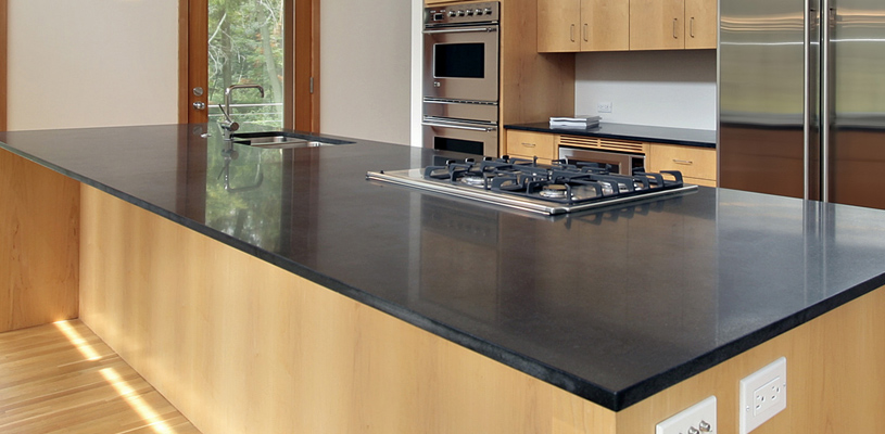 surface lg thertastore tops countertop kitchen images solid sugarloaf counter on macs hi best countertops pinterest