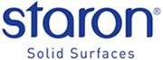 2013-New-Staron-Logo_67