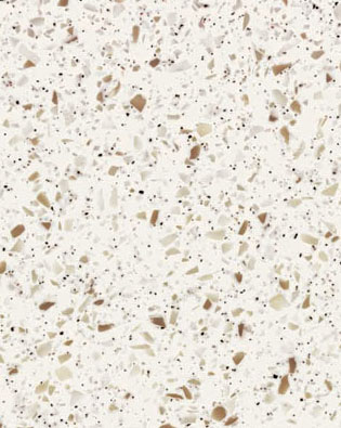 Formica Solid Surface Countertops Toronto