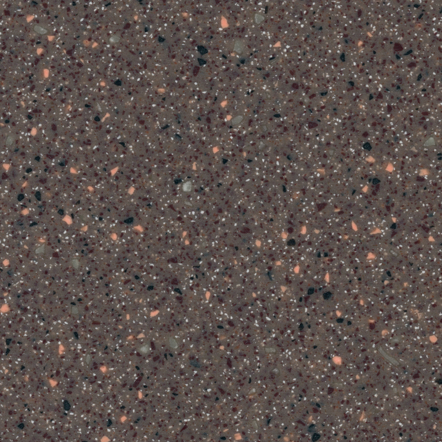 Lg hi macs solid surface countertops toronto - Corian of quartz ...