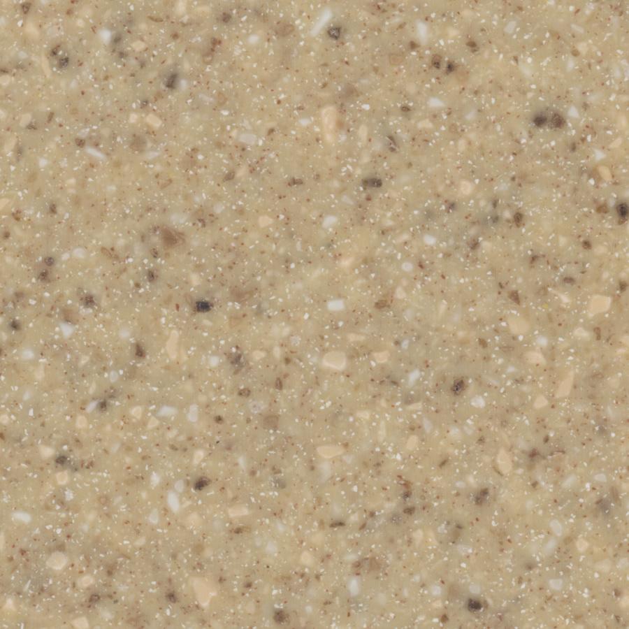 Lg hi macs solid surface countertops toronto for Lg hi macs