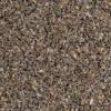 Staron - Quarry Bluff - QB244