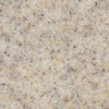 Corian - Sandstone