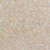 meganite-Desert Stone