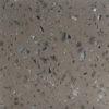 meganite-Silver Shards