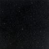 meganite-Starry Starry Night