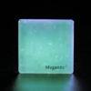meganite-Translucent Blue Ice