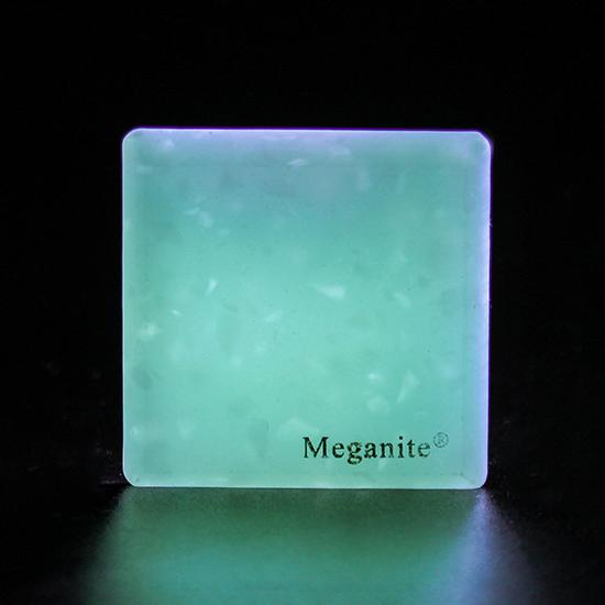 Meganite Solid Surface Countertops Toronto