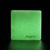 meganite-Translucent Green Ice
