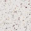 meganite-White Mosaic