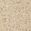 Formica - 387 Mokka Graniti