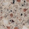 Formica - 772 Copper Quartz