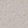 Formica - 781 Luna Concrete