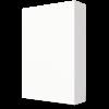 ALPINE SHIMMER 8206 3D