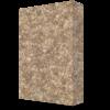 AZTEC BROWN_7700_3D