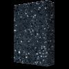 BLACK CORAL 9125 3D
