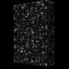 BLACK ICE 7100 3D