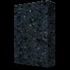 BLUE PEARL 8000 3D