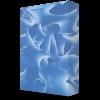 BLUEBELL_8605_3D