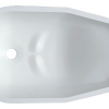 BS2414 - Baby Bath