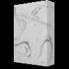 CALACATTA STONE 1800 3D CHIP