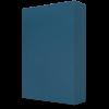 CATALINA 8820 3D