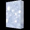 CELESTIAL PEARL 8346 3D