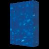 COBALT GLASS 8485 3D