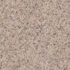 LG Hi-Macs - Desert Sand - G001