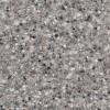 LG Hi-Macs - Gray Granite - G017