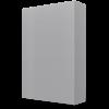 HARBOR FOG 8800 3D