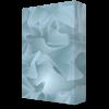 NEPTUNE 8601 3D