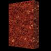 NEW CALDRON 8320 3D