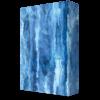 OCEAN BREEZE 8700 3D