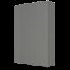 PEWTER 8830 3D