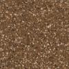 Staron - Pebble Copper - PC851