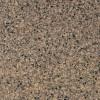 Staron - Quarry Mesa - QM242