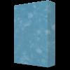 SKY GLASS 8465 3D