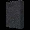STAR SHINE 7820 3D