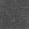Staron - Sanded DarkNebula - DN421