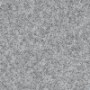 Staron - Sanded Grey - SG420