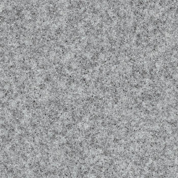 Staron Solid Surface Countertops Toronto