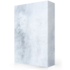 TEMPEST 8710 3D