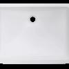 VS1914 - Sqaure Universal Vanity Bowl