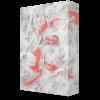 WHIMSY 8609 3D