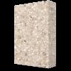 WHITE SANDS 6636 3D