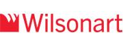 wilsonart_67