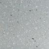 meganite-Portland Rain